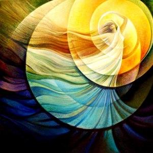 healing-woman